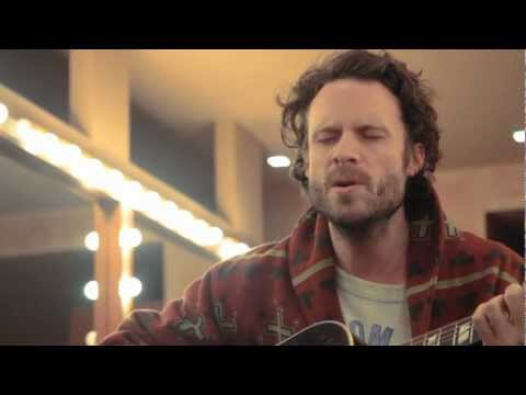 "#90 Father John Misty ""Only son of a ladiesman"""