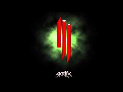 Kaskade ft Skrillex - Lick It