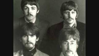 Vídeo 311 de The Beatles