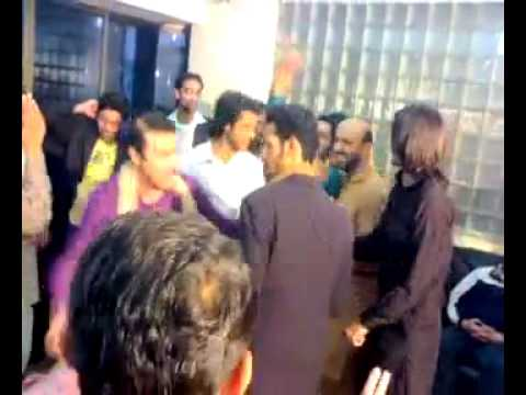 Munib Mehndi Full Dholl Dhamaka lahori boyz in Action