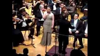 Watch Carl Orff Carmina Burana 22 Tempus Es Iocundum video