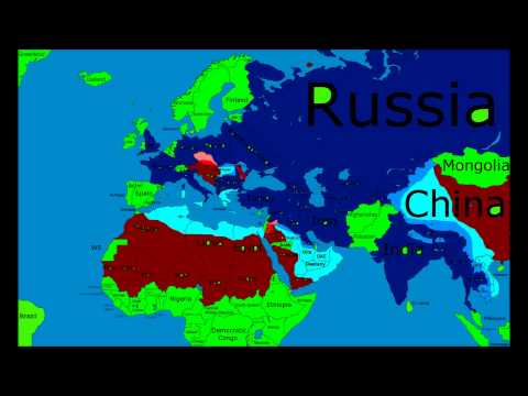 Future Of Europe Season 1 Episode 4 Austria Hungary Revolt
