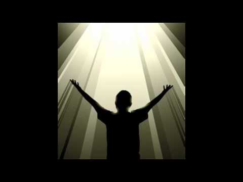 You Are The Only One Gods Property ft. Kirk Franklin