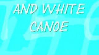 Watch Kill Paradise Candyland Wedding video