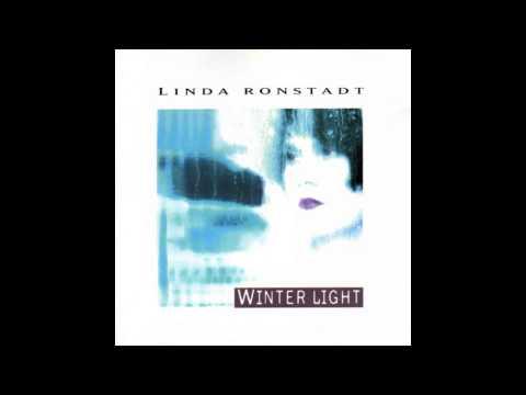 Linda Ronstadt - Heartbreak Kind