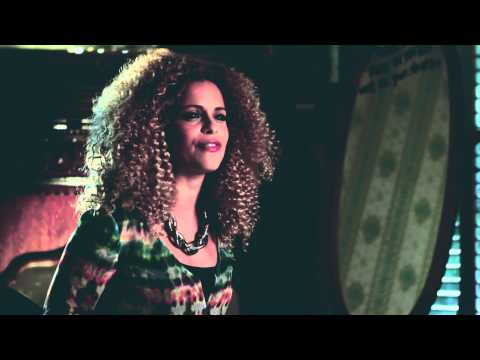 Group 1 Crew - 