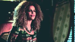 Watch Group 1 Crew He Said (feat. Chris August) video