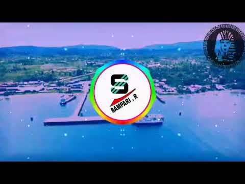 Dj Reggae Dezine 2017/2018