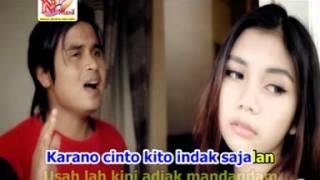 Lagu Minang~Windra - Maafkan Denai