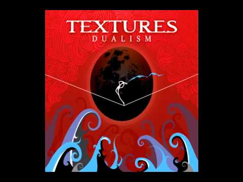 Textures - Sanguine Draws The Oath