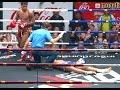 Muay Thai- Muangthai vs Thaksinlek (เมืองไทย vs ทักษิณเล็ก), Rajadamnern Stadium, Bangkok, 21.7.16