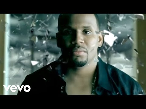 Avant - Lie About Us (Feat. Nicole Scherzinger)