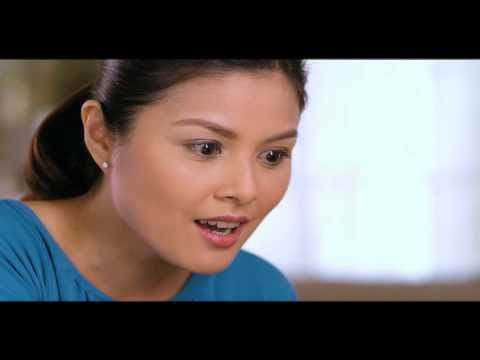 Nestle Philippines Tv Commercial: Cerelac cam video