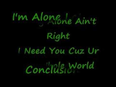 long distance relationship lyrics