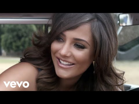 The Saturdays - Disco Love (Official Video) Music Videos