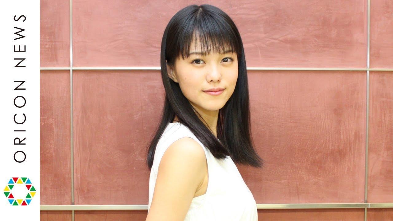 志田彩良の画像 p1_15