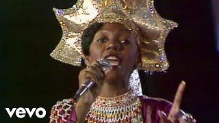 Boney M Sunny Sopot Festival 1979 Vod