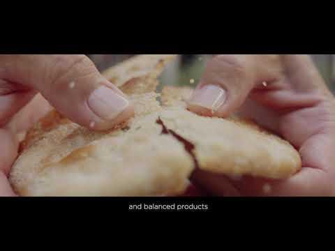 Parnaso crea la nueva campaña de Inés Rosales