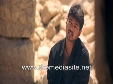 Thirumalai - Niya Pesiyathu video