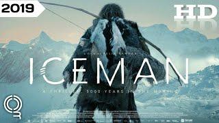 Iceman | 2019 Official Movie Trailer #Drama Film