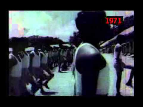 Documentary - Bangladesh Liberation War Of 1971.mp4 video