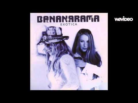 Bananarama - Boom!