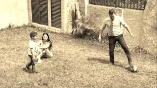 Download lagu NO BASTA- Franco de Vita. (Vídeo Alternativo)