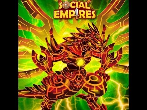 "Social Empires dragon hack"" Videos Relevance Latest Popular Top"