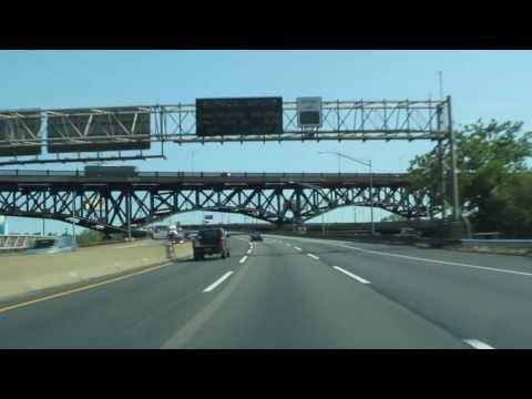 Jay-Z Music Video - Somewhere In America