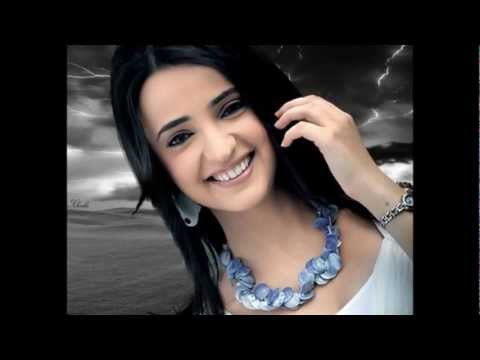 Best Indian Drama Song video