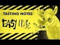 TASTING NOTES: Easy IPA - Flying Dog Brewery