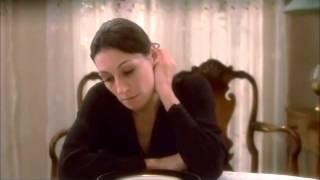 Prizzi's Honor (1985) Anjelica Huston (Oscar Award)
