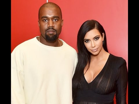 Kim Kardashian and Kanye West Played 'Heart and Soul' on Floor Pi