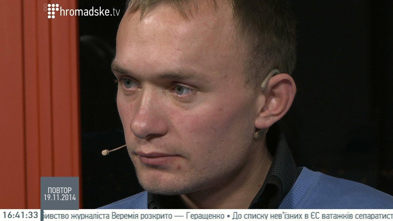 русское издеваются над проституткой