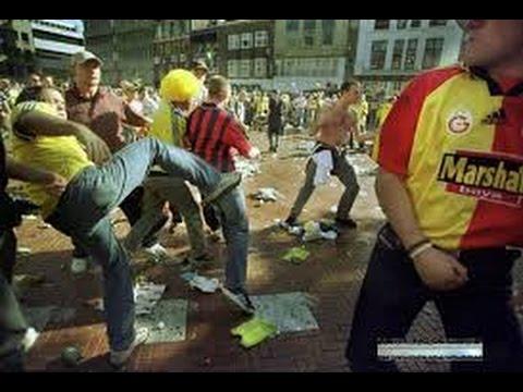 Dortmund Fans Youtube Dortmund Fans in Istanbul