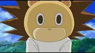 Futatsu no Spica Episode 20 [English Sub]