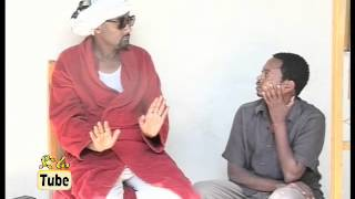 Delala New Ethiopian Short Comedy Drama 2015