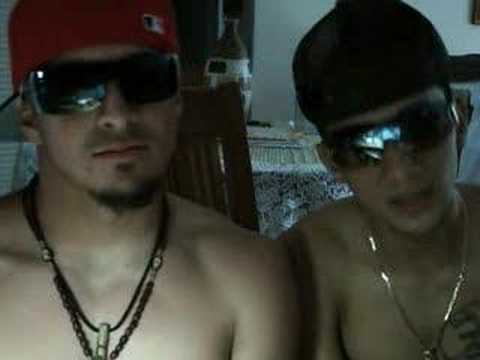 puerto rican boys Video