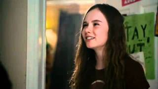 Madeline Carroll - The Spy Next Door Clip - Bedtime (Extended)