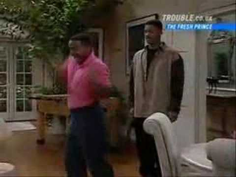 best carlton dance fresh prince my favorite carlton banks dance sorry ...