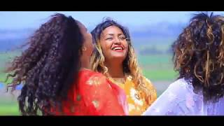 Werku Yishaw - Adi Bena (Ethiopian Music)