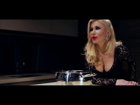 Тамерлан и Алена - Я Буду (Official Music Video) 2015