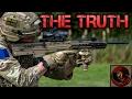 British SA80 Rifle - Why The Hate? MP3