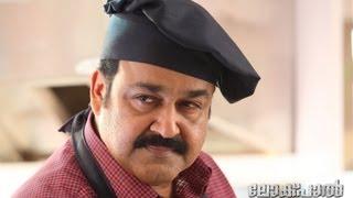 Lokpal - Lokpal malayalam movie HD Trailer