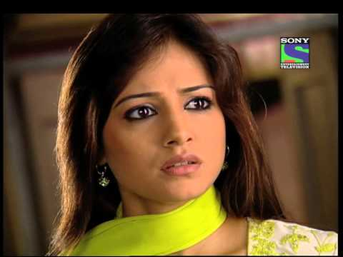 Kaisa Ya Pyar Hai - Episode 95 video