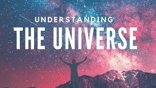 """Everyone Needs To Understand This: The Universe Always Says """"YES!"""""""