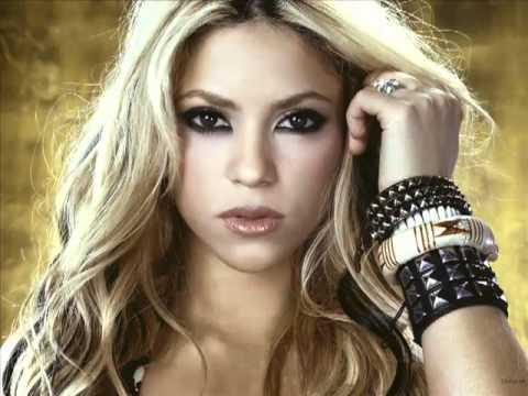 YouTube - Shakira - Arabic Music (Dance Mix).flv sbtarslan