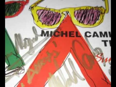 Michel Camilo In Trio - Suntan (Versión Original)