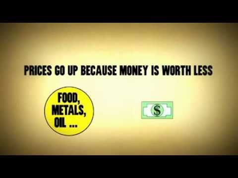 US Debt Crisis - Perfectly Explained