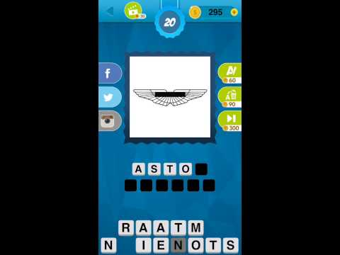 Logo Guess Answers Level 20 Guess Brand Logos Level 20